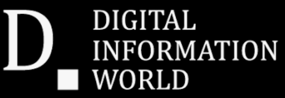 Digital Information World